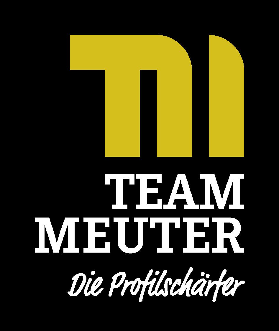 Team Meuter - Die Profilschärfer